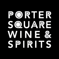 Porter Square Wines & Spirits