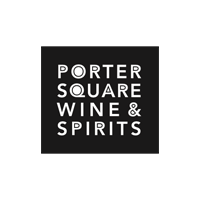 Porter Square Wine & Spirits